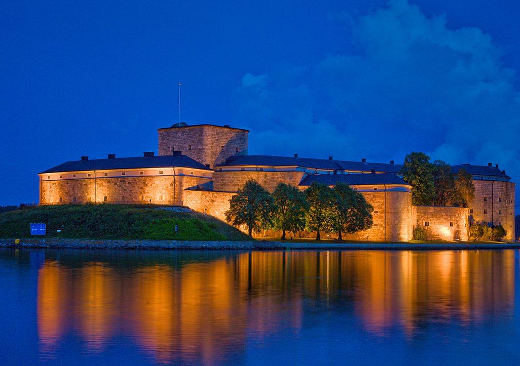 sweden-arrangers-destination-management