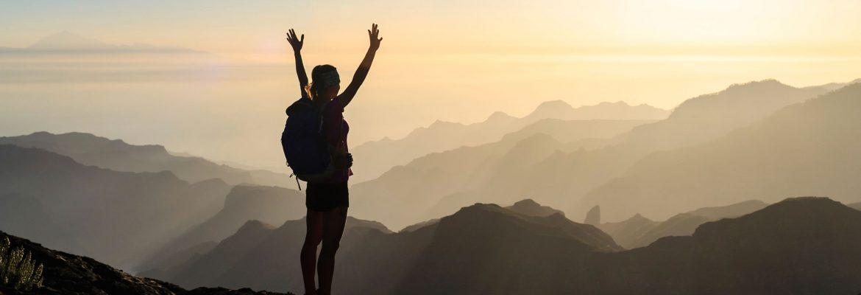 incentives-destination-management