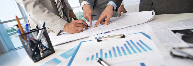 business-destination-management