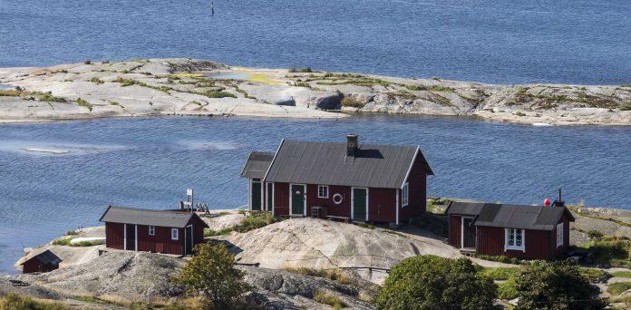 unique-sweden-arrangers-destination-management