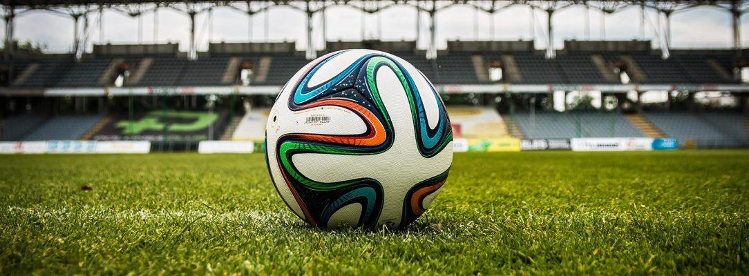 football-destination-management